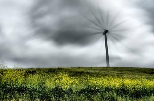Obnovljiva energija za elektična vozila