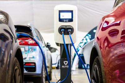 Koliko u Hrvatskoj košta voziti se na struju?
